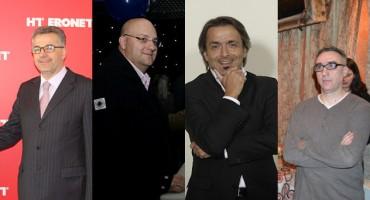 Tko je i zbog čega tri godine kočio pokretanje istrage u predmetu Gibraltar: Je li Lagumdžija na vrhu piramide?