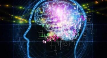 Kako natjerati mozak da se sjeti bilo čega? Provjerite!