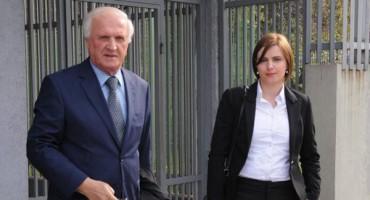 Sud BiH fatalnu pripravnicu iz Ljubuškog Željku Bukmir osudio na uvjetnu kaznu