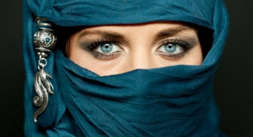 Kažnjavat će se osobe koje pokrivaju lice na javnim mjestima