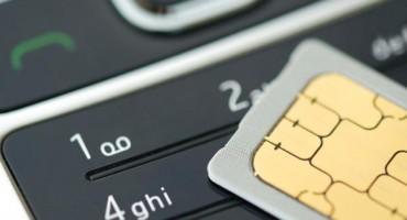 Stiže kartica koja će u povijest poslati SIM i napraviti mjesta za veće baterije