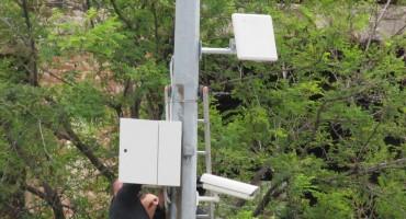 Počinje instalacija videonadzora u škole na području Mostara