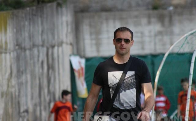 Romeo Mitrović: Ispao sam crna ovca, ali jednostavno nisam mogao trpiti nepravdu