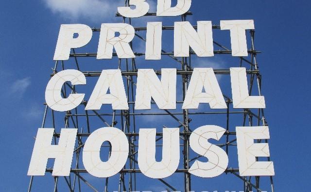 Ekipa HERCEGOVINA.info u Amsterdamu otkriva nove tehnologije: 3D print revolucije