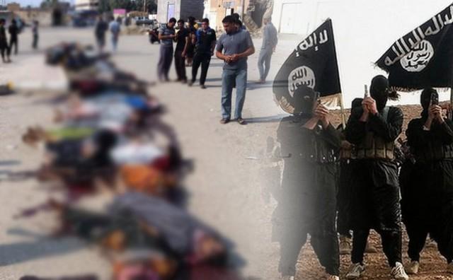 Prijetnja krvoprolićem skupine Al Šebab: Krv će teći potocima