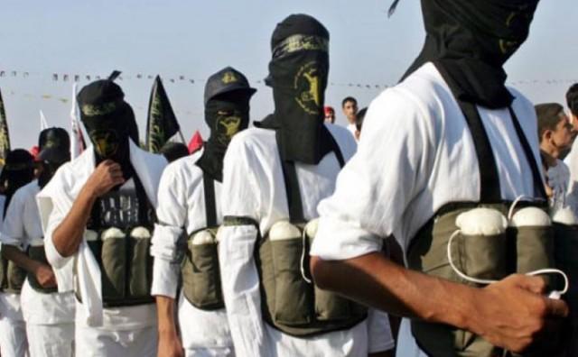 Tisuću agenata islamskih zemalja tajno djeluje u BiH