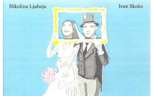 Mali teatar Mostar izvodi predstavu O ljubavi