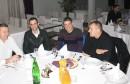 Održana donatorska večer HNK 'Čapljina'