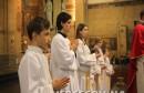 Hrvati u Nizozemskoj proslavili patron župe sv. Nikole Tavelića