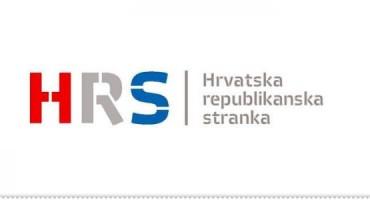 HRS: 200 000 Hrvata iz RS-a protjerano, a Hrvati iz Središnje Bosne i drugih krajeva se sami potjerali sa svojih ognjišta