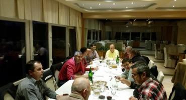 NSUEPHZHB: Započinje isplata Hercegovina osiguranja d.d
