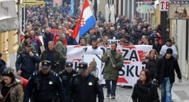 Mit o zajedništvu u Hrvatskoj nikad nije mrtav