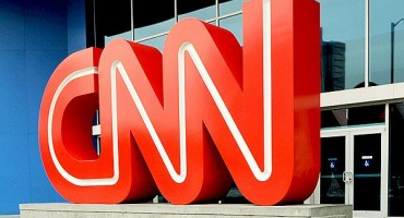 CNN obustavlja emitiranje u Rusiji