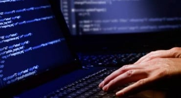 Velika Britanija će udvostručiti izdvajanja za cyber sigurnost