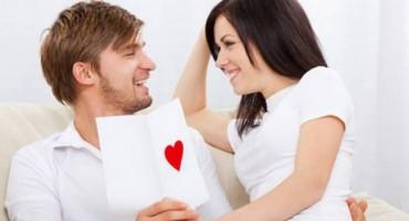 Što vam je bolje u braku manji je rizik od srčanog udara