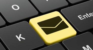 Opasna virus širi se putem e-maila