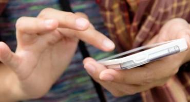 HT Eronet: Ne nasjedajte na lažne SMS poruke