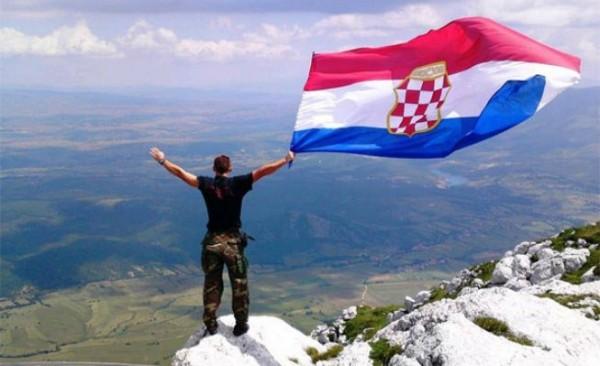 22. obljetnica Hrvatske Republike Herceg-Bosne