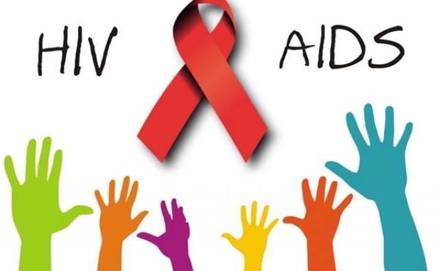 AIDS prvi uzrok smrti mladih od 10 do 19 godina u Africi