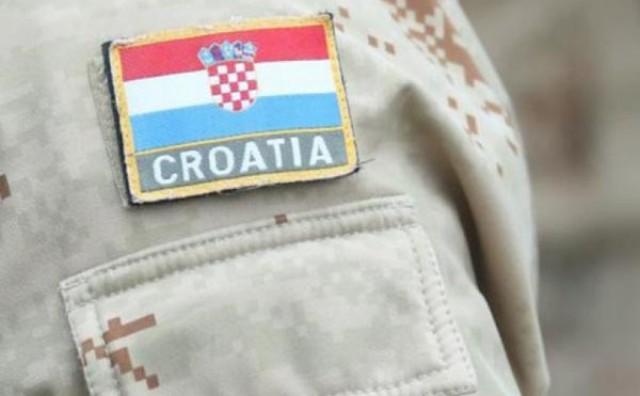 Ministarstvo obrane Republike Hrvatske raspisalo je natječaje za prijam u kadetsku službu