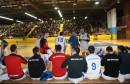 Sportsko-humanitarni spektakl u Čapljini