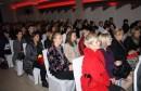 Donatorska večer 'Božić u srcu' u Čapljini