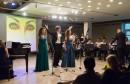 Mostar: Predstava 'Muzikom kroz svijet'