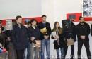studentski zbor
