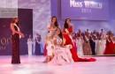 Rolene Strauss je Miss svijeta 2014