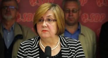 Zna se zašto je SDP postala marginalna partija, a o aferi Reket i dalje šutimo…