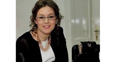 Mostarka Nina Škoro: Studentica koja sa svojom udrugom nesebično pomaže drugima