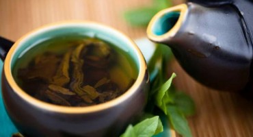 Mnogi koriste zeleni čaj kao pomoć pri mršavljenju, a ne znaju za ovu opasnost