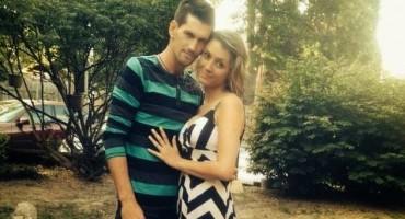 Brat ubijenog Bosanca u Americi otkrio šokantne detalje ubojstva