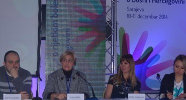 Danas u Sarajevu otvorena konferencija o rijetkim bolestima