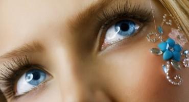 Ove probleme s vidom ne smijete ignorirati