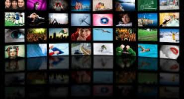 Nova TV samo na Telemachu