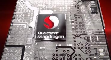 Zbog 'Snapdragon 810' ćemo očito bacati laptope kroz prozor