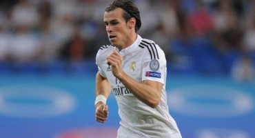 Real Madrid nema namjeru pustiti Velšanina Garetha Balea