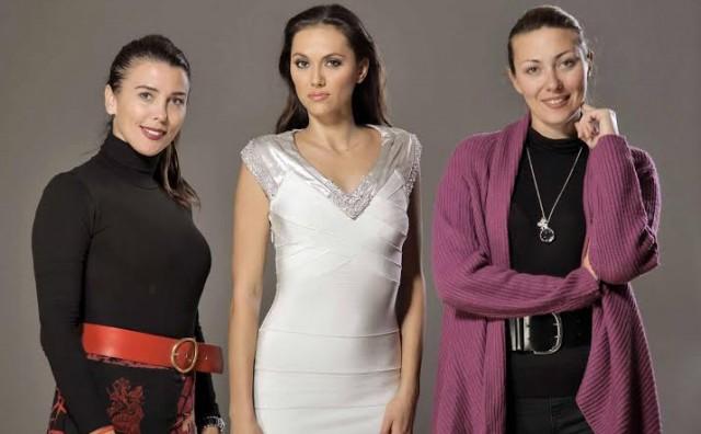 Antonija se nada dobrom plasmanu na finalu izbora za Miss Svijeta