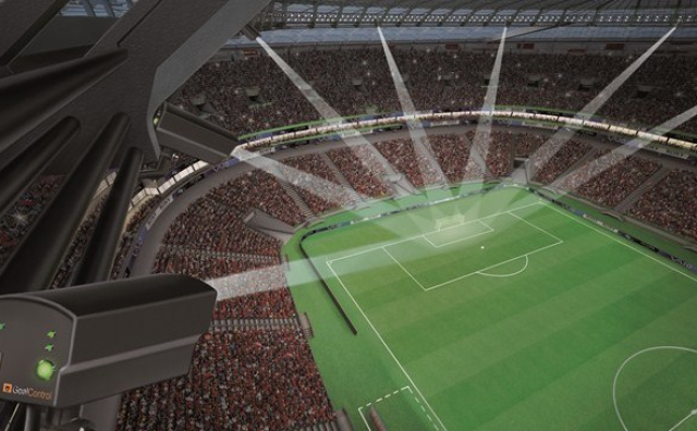 Bundesliga uvodi veliku novost: 'Oko sokolovo'