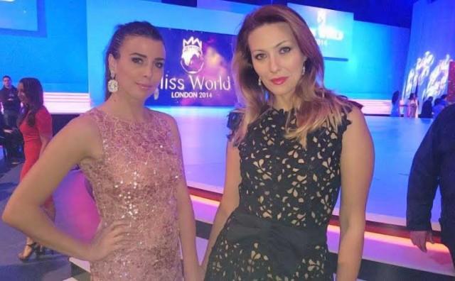Antonija Gogić: Nadala sam se ulasku u Top 25 ali nisam nezadovoljna