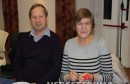 Obilježen Dan volontera HKŽ Sv.Nikola Tavelić u Nizozemskoj