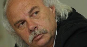 Razgovor s Mladenom Pavkovićem, novinarom i publicistom, predsjednikom UHBDR91
