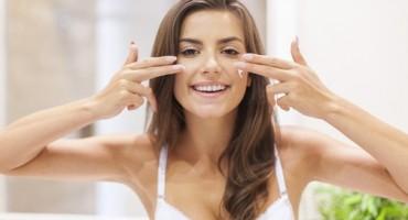 6 beauty navika zbog kojih izgledate starije