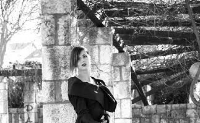 Mostarka Stanka Zovko: Kolekcija za Ženu sa stavom