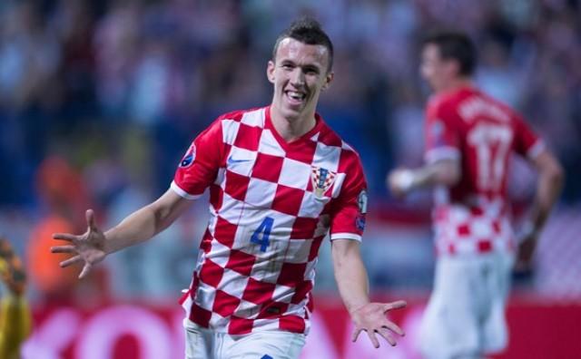 Hrvati rasturaju u Bundesligi: Fantastičan gol Brekala, Perišić zabio i asistirao!