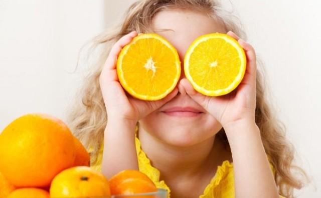 Od 1 kilograma naranča napravite 10 litara soka