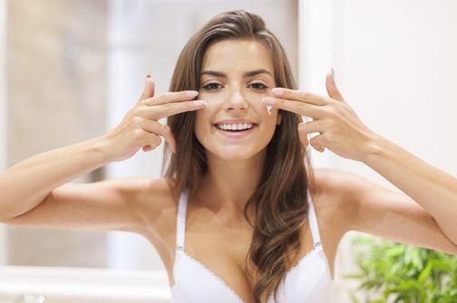 Hormoni i starenje kože
