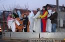 karneval u Bijelom Polju