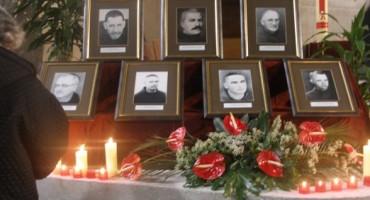 Što je bio cilj mučenja i ubijanja franjevaca u Širokom Brijegu, Mostaru, Ljubuškom, Kočerinu i drugim mjestima u Hercegovini?